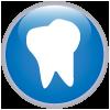 Angst tandarts Den Haag
