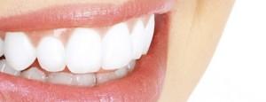 Gezond gebit, Gezonde tanden, Gezond tandvlees