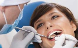 Spoed tandarts Den Haag, Tandarts spoed Den Haag