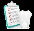 Onze specialisatie: esthetische tandheelkunde